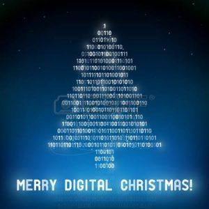 16812486-feliz-navidad