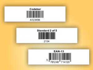 barcode_thumb