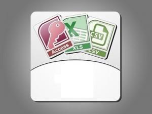 feature_database_converter